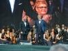 Andrea Bocelli, concert pe Cluj Arena, duminica, 25 iunie - 2