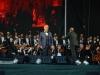 Andrea Bocelli, concert pe Cluj Arena, duminica, 25 iunie