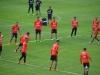 Antrenament Chile - Cluj Arena - 12 iunie 2017 - 19-w1000-h1000