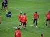 Antrenament Chile - Cluj Arena - 12 iunie 2017 - 3-w1000-h1000