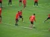 Antrenament Chile - Cluj Arena - 12 iunie 2017 - 5-w1000-h1000