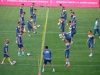 Antrenament Romania inaintea amicalului cu Chile - 12 iunie 2017 - Cluj Arena - 10-w1000-h1000
