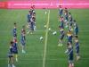 Antrenament Romania inaintea amicalului cu Chile - 12 iunie 2017 - Cluj Arena - 11-w1000-h1000