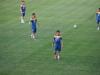 Antrenament Romania inaintea amicalului cu Chile - 12 iunie 2017 - Cluj Arena - 13-w1000-h1000