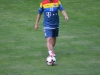 Antrenament Romania inaintea amicalului cu Chile - 12 iunie 2017 - Cluj Arena - 14-w1000-h1000