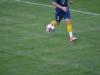 Antrenament Romania inaintea amicalului cu Chile - 12 iunie 2017 - Cluj Arena - 15-w1000-h1000