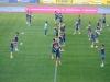 Antrenament Romania inaintea amicalului cu Chile - 12 iunie 2017 - Cluj Arena - 3-w1000-h1000
