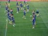 Antrenament Romania inaintea amicalului cu Chile - 12 iunie 2017 - Cluj Arena - 4-w1000-h1000