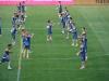 Antrenament Romania inaintea amicalului cu Chile - 12 iunie 2017 - Cluj Arena - 5-w1000-h1000