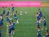 Antrenament Romania inaintea amicalului cu Chile - 12 iunie 2017 - Cluj Arena - 6-w1000-h1000