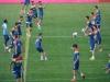 Antrenament Romania inaintea amicalului cu Chile - 12 iunie 2017 - Cluj Arena - 8-w1000-h1000