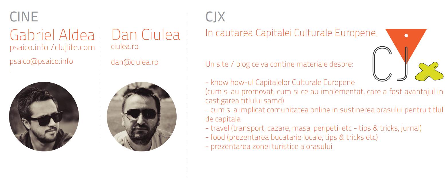 cjX-ciulea-si-gabi-aldea