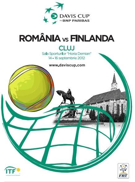 cupa-davis-romania-vs-finlanda