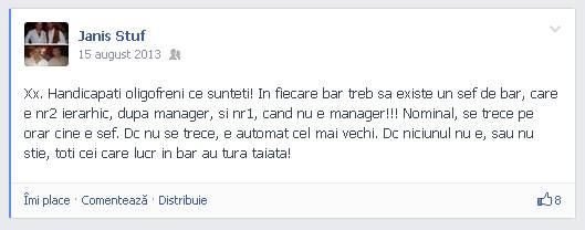 janis jigniri facebook5