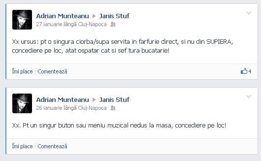 janis jigniri facebook7