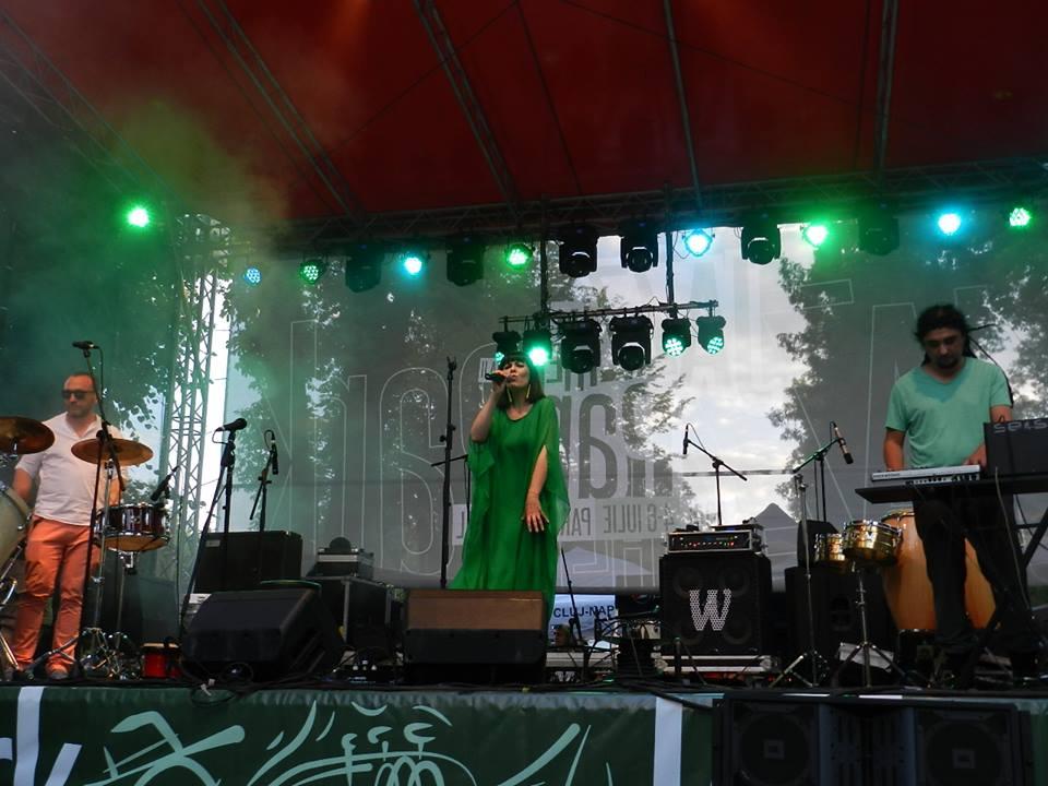 trupa mara jazz in the park2