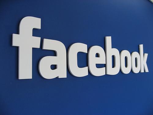 Banca Transilvania a devenit cea mai apreciată pagină de Facebook din Cluj