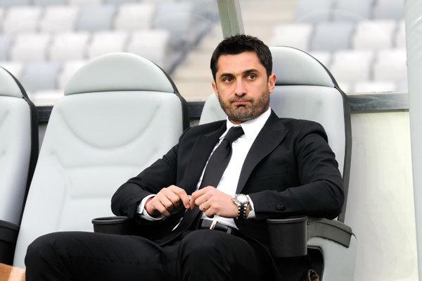 Niculescu mai are nevoie de 3 jucători înaintea startului de sezon!