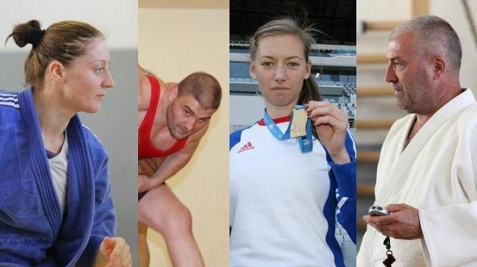 7 sportivi clujeni vor fi prezenţi la Jocurile Olimpice de la Londra!