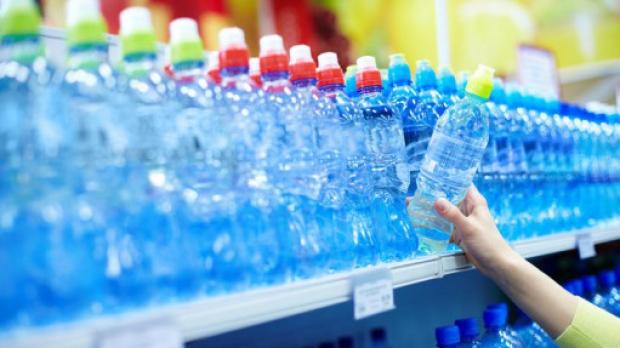 210276_apa_supermarket_44558100