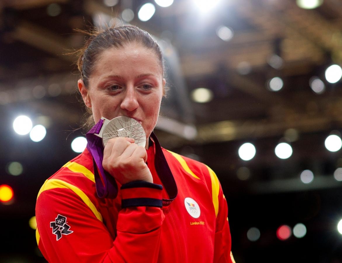 Olimpicii clujeni devin cetăţeni de onoare ai judeţelui!
