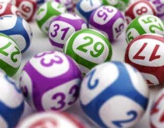 Câştigătorul potului cel mare la loto 6/49 în valoare de 4,5 milioane de euro a venit să-şi revendice banii. Vezi cine e