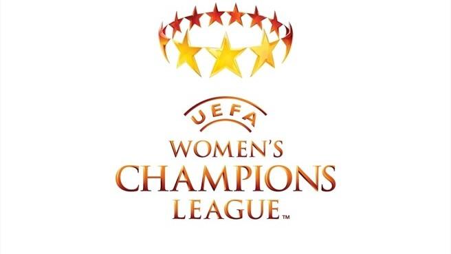 Un meci de Champions League se joacă pe Cluj Arena!