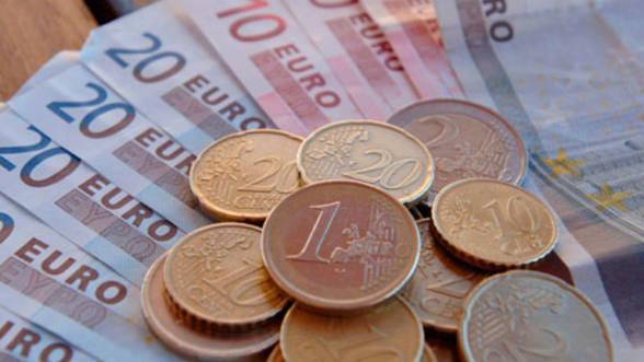 Găuri mari în buzunarele universităţilor clujene: au de recuperat peste 80 milioane de lei din proiecte cu finanţare europeană!