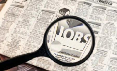 1375 de locuri de muncă disponibile pentru clujeni!