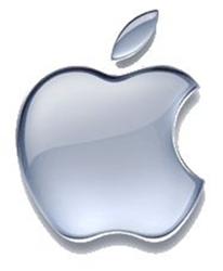 Comercializarea noului iPhone 5 va începe din 21 septembrie!