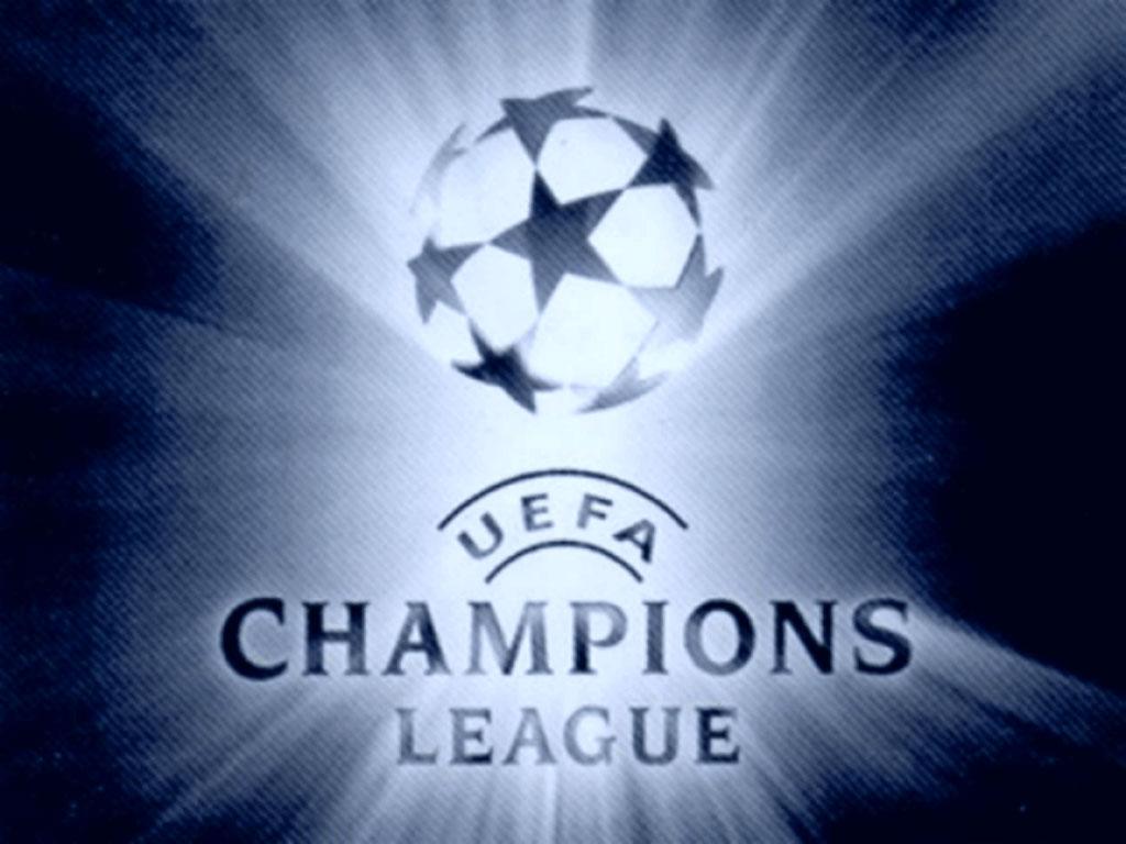 Biletele CFR Cluj în Champions League se pot achiziţiona doar la pachet!