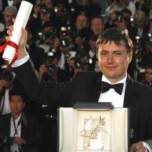 """Filmul lui Cristian Mungiu, """"După Dealuri"""", propus la premiile Oscar!"""