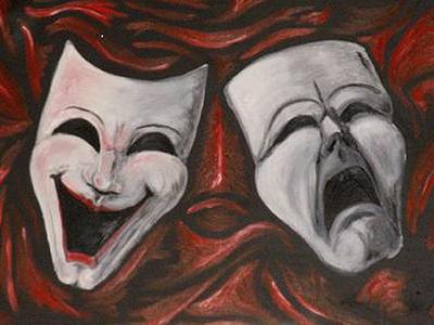 Clujul va participa cu patru spectacole la Festivalul Naţional de Teatru!