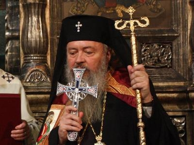 Prima şcoală confesională din Cluj, inaugurată de Mitropolitul Andrei!