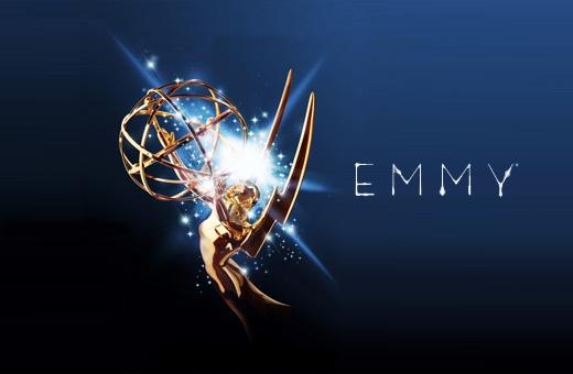 """Miniseria """"Hatfields & McCoys"""", filmată în România, a primit două premii Emmy!"""
