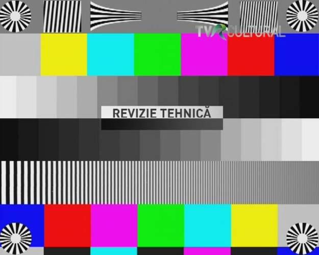 TVR Cultural a beneficiat de un priveghi simbolic din partea susţinătorilor!
