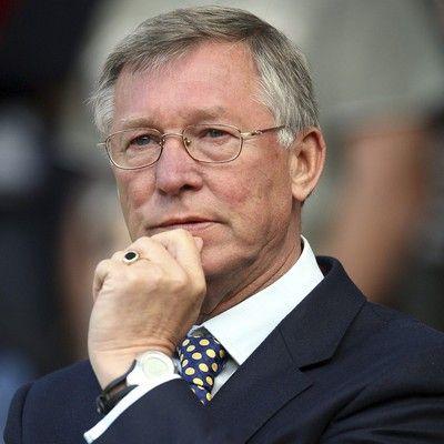 """Ferguson: """"Nici vorbă să jucăm cu rezervele la Cluj. Voi folosi jucătorii experimentaţi!"""""""