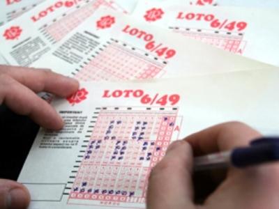 Loteria Română a ieftinit biletele la 6/49!
