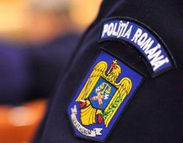Sofer clujean prins de politisti cu o alcoolemie de 1,29 mg/l alcool pur în aerul expirat
