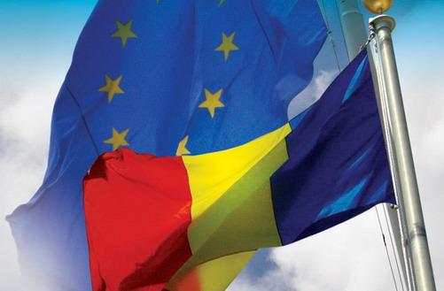 """Campania """"Europa, casa noastră"""" a trecut şi prin Cluj!"""