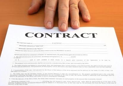 Targ de joburi salarizate cu 500 euro/lună la Cluj!