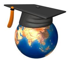 UBB, la cea de-a XIII-a ediţie a Târgului Internaţional Universitaria!