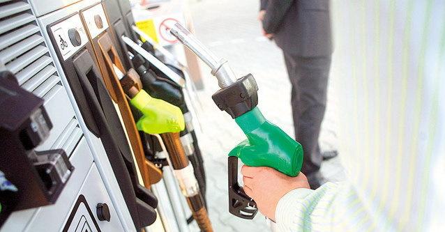 De la 1 Ianuarie 2019 urmează scumpirea benzinei şi motorinei!