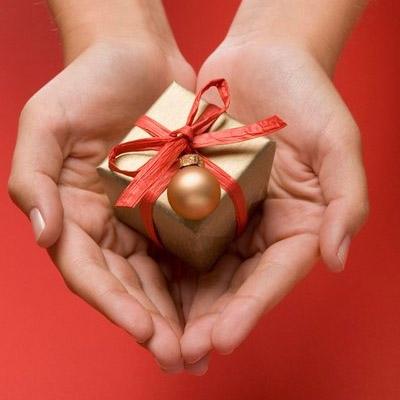 5 decembrie: Targul Cadourilor la Expo Transilvania!