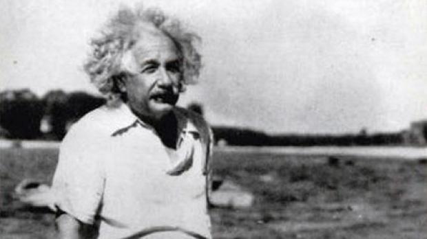 A fost descrifrat misterul creierului lui Einstein!