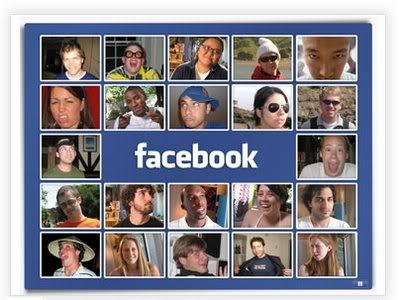 Facebook a lansat o nouă facilitate: paginile pentru cupluri!