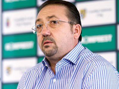 Firma lui Florian Walter, Romprest, rateaza din nou contractul de salubrizare in Cluj!