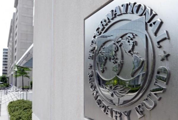 România va încheia în februarie un nou acord cu FMI!