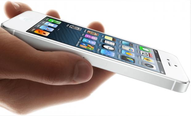 Appe începe producţia noului iPhone 5S! Ar putea intra pe piaţă din primăvara anului viitor!