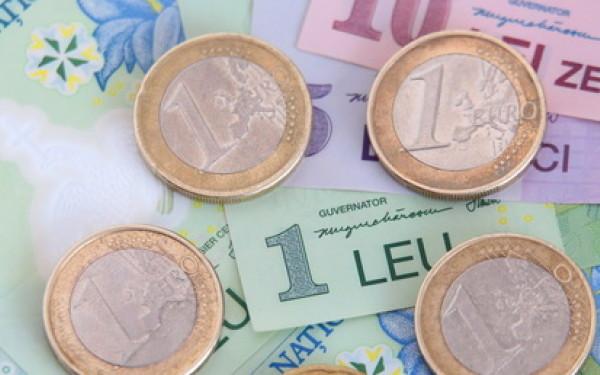 O nouă criză? PIB-ul României a scăzut cu 0,6% în trimestrul al 3-lea!